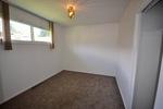_dsc0038 at 4793 Whitaker Road, Davis Bay (Sechelt District), Sunshine Coast
