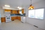 _dsc0042 at 4793 Whitaker Road, Davis Bay (Sechelt District), Sunshine Coast