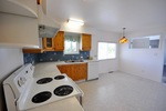 _dsc0044 at 4793 Whitaker Road, Davis Bay (Sechelt District), Sunshine Coast