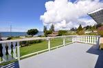 _dsc0046 at 4793 Whitaker Road, Davis Bay (Sechelt District), Sunshine Coast