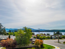 pg9d2389 at #2 - 655 Crucil Road, Gibsons & Area, Sunshine Coast