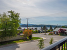 pg9d2459-hdr at #2 - 655 Crucil Road, Gibsons & Area, Sunshine Coast