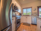 pg9d2508 at #2 - 655 Crucil Road, Gibsons & Area, Sunshine Coast