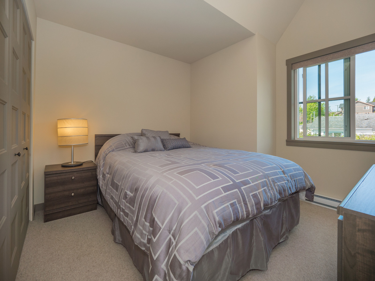 pg9d2412 at #2 - 655 Crucil Road, Gibsons & Area, Sunshine Coast