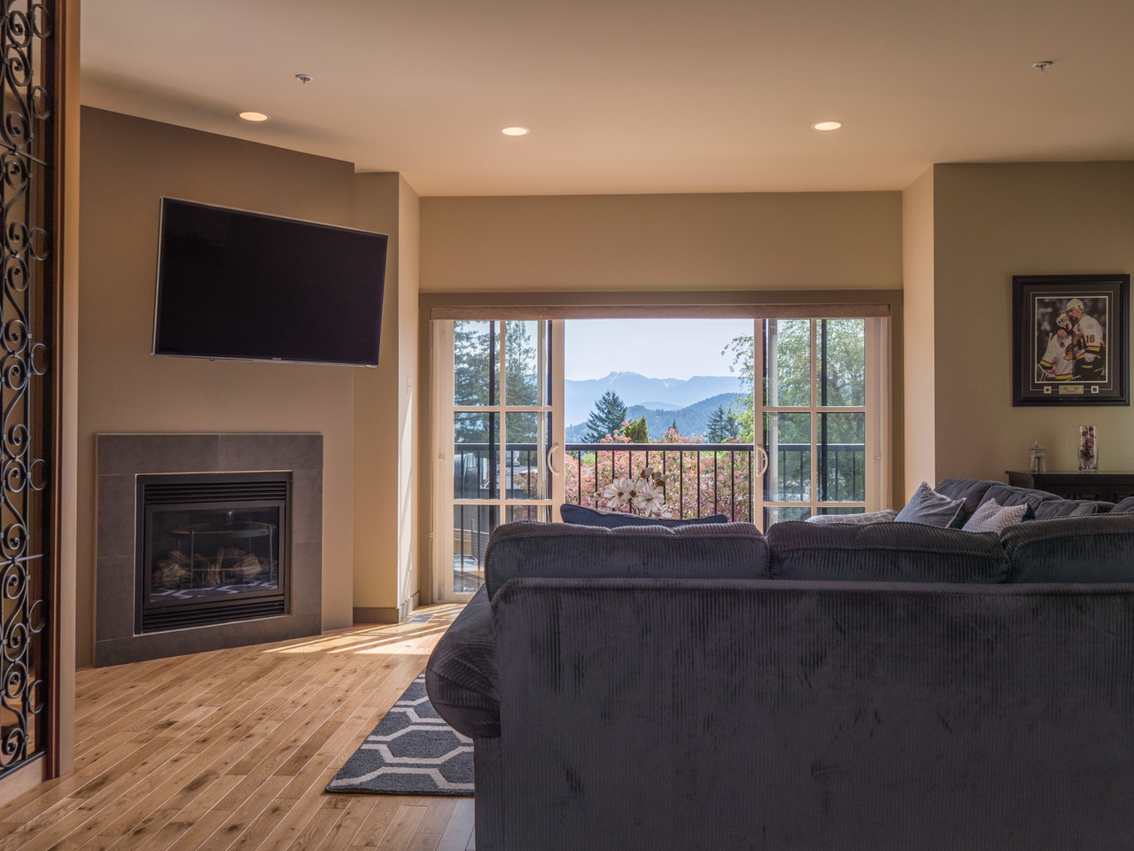 pg9d2469-hdr at #2 - 655 Crucil Road, Gibsons & Area, Sunshine Coast