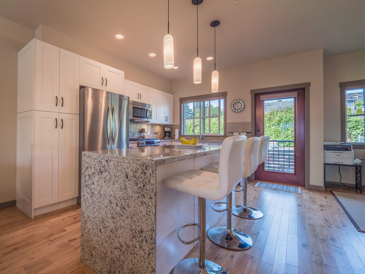 pg9d2483-hdr at #2 - 655 Crucil Road, Gibsons & Area, Sunshine Coast