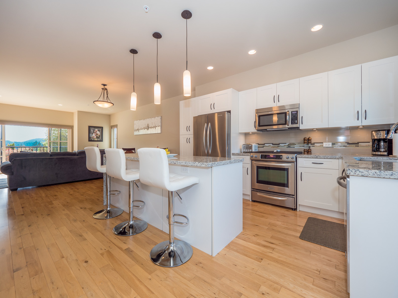 pg9d2499 at #2 - 655 Crucil Road, Gibsons & Area, Sunshine Coast