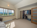 pg9d2236 at #3 - 665 Crucil Road, Gibsons & Area, Sunshine Coast
