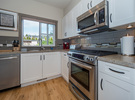pg9d2287 at #3 - 665 Crucil Road, Gibsons & Area, Sunshine Coast