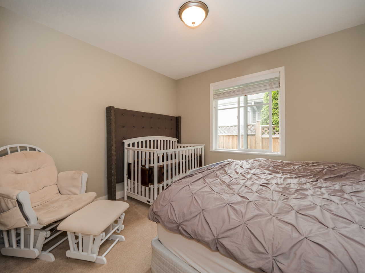 pg9d8379-psedit at 6371 Williams Place, Sechelt District, Sunshine Coast