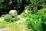 _dsc0007 at 3450 Beach Avenue, Roberts Creek, Sunshine Coast