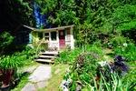 _dsc0011 at 3450 Beach Avenue, Roberts Creek, Sunshine Coast