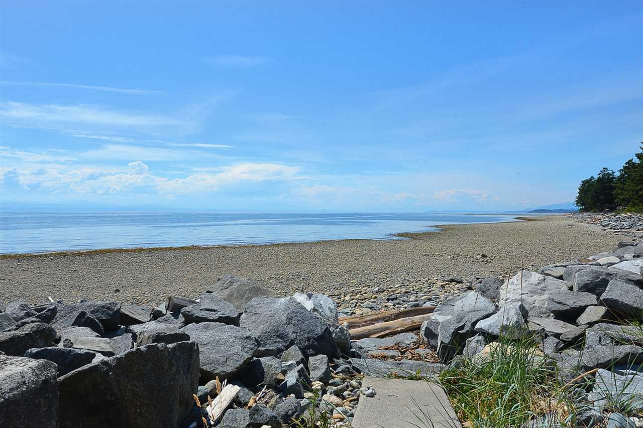 220 - 1585 Field Road, Sechelt District, Sunshine Coast