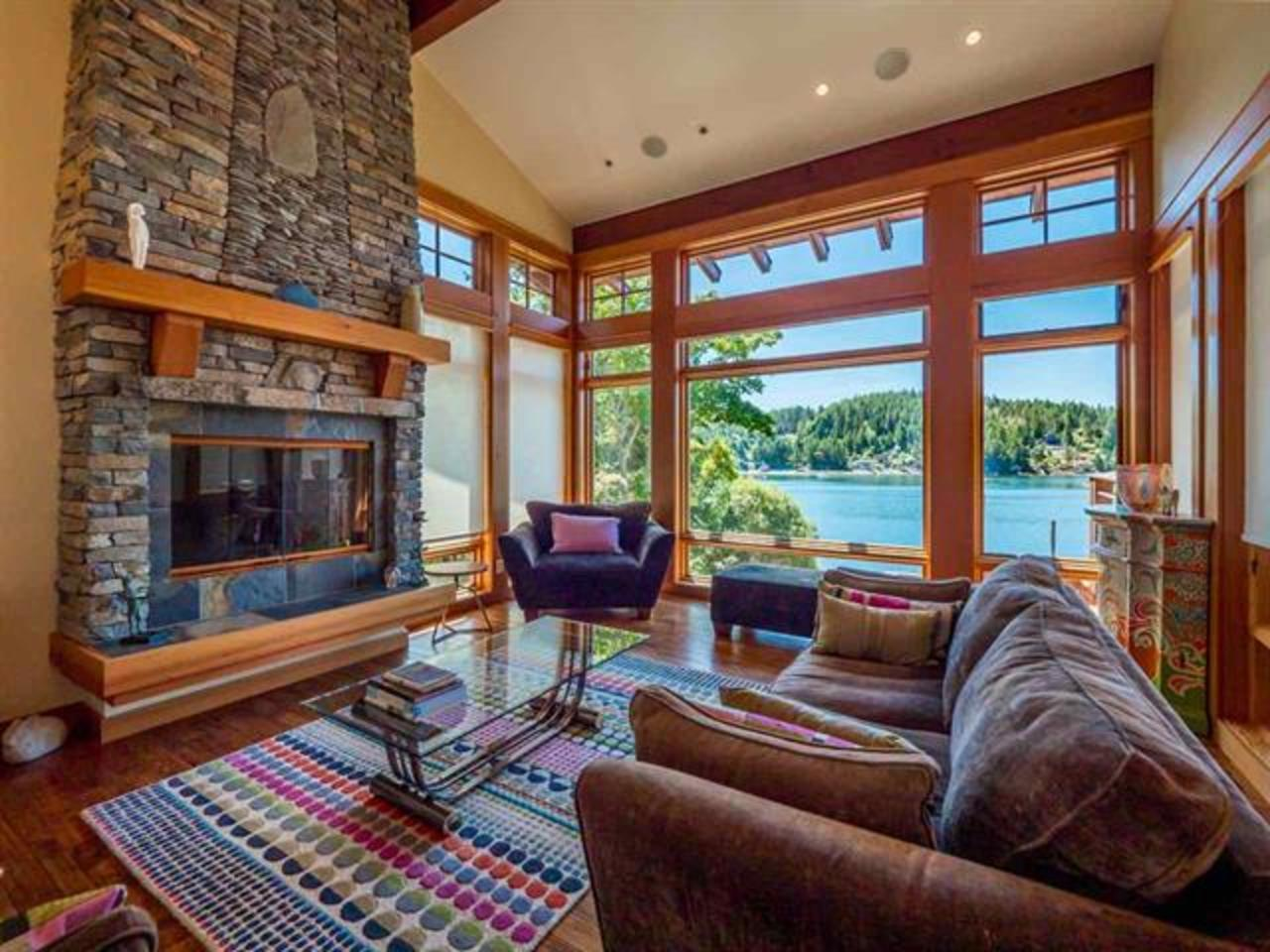 262403588-5 at 4590 Pinehaven Place, Pender Harbour Egmont, Sunshine Coast