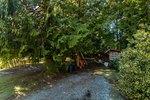 a45i4243 at 2878 Robinson Road, Roberts Creek, Sunshine Coast