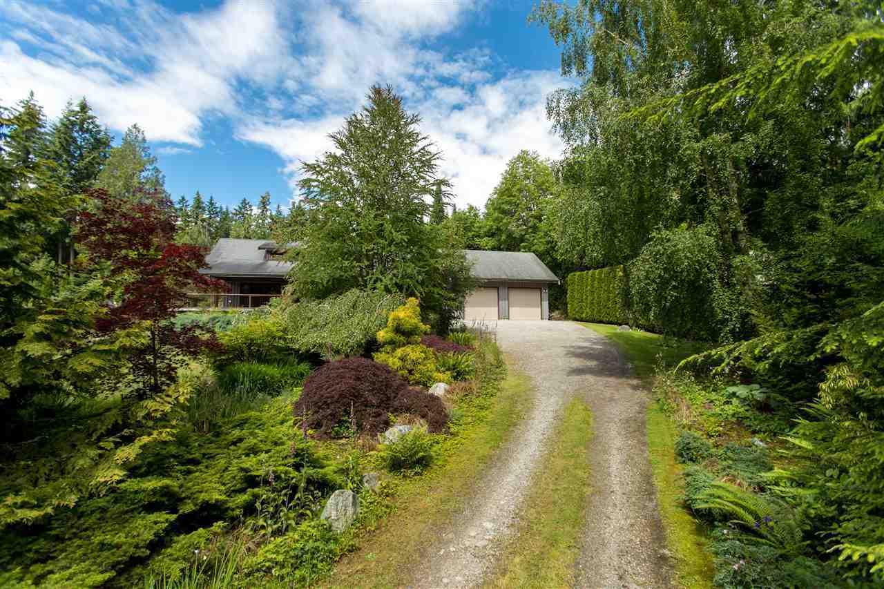2856-robinson-road-roberts-creek-sunshine-coast-20 at 2856 Robinson Road, Roberts Creek, Sunshine Coast