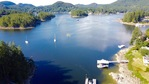 dji_0193 at 4781 Francis Peninsula Road, Pender Harbour Egmont, Sunshine Coast