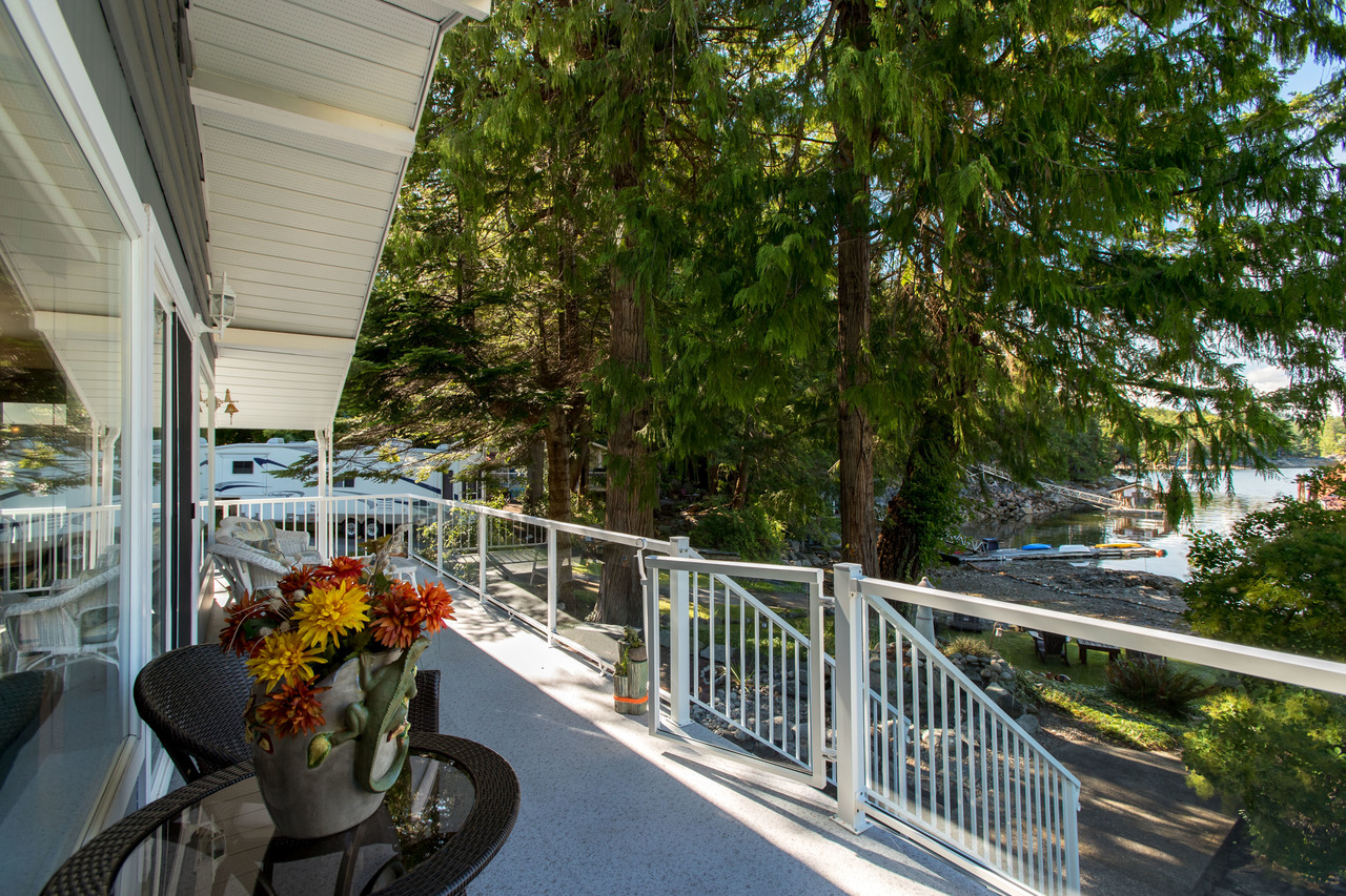 a45i4150 at 4781 Francis Peninsula Road, Pender Harbour Egmont, Sunshine Coast