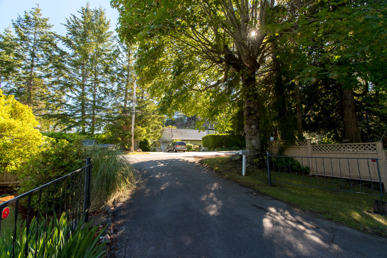 a45i4199 at 4781 Francis Peninsula Road, Pender Harbour Egmont, Sunshine Coast