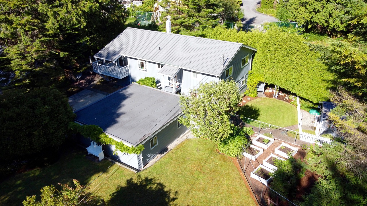 dji_0187 at 4781 Francis Peninsula Road, Pender Harbour Egmont, Sunshine Coast