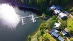 dji_0158 at 4590 Pinehaven Place, Pender Harbour Egmont, Sunshine Coast