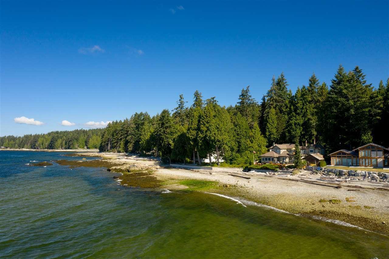 3757-beach-avenue-roberts-creek-sunshine-coast-02 at 3757 Beach Avenue, Roberts Creek, Sunshine Coast