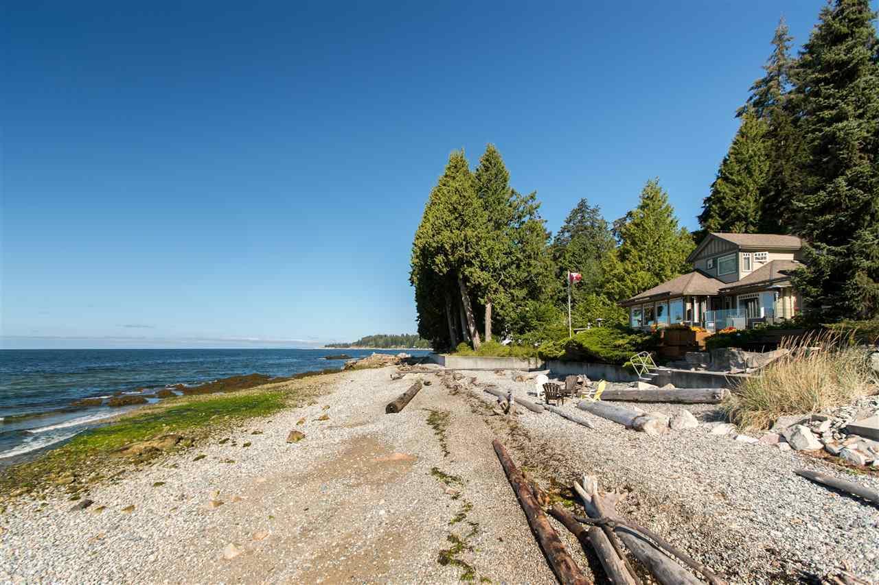 3757-beach-avenue-roberts-creek-sunshine-coast-20 at 3757 Beach Avenue, Roberts Creek, Sunshine Coast