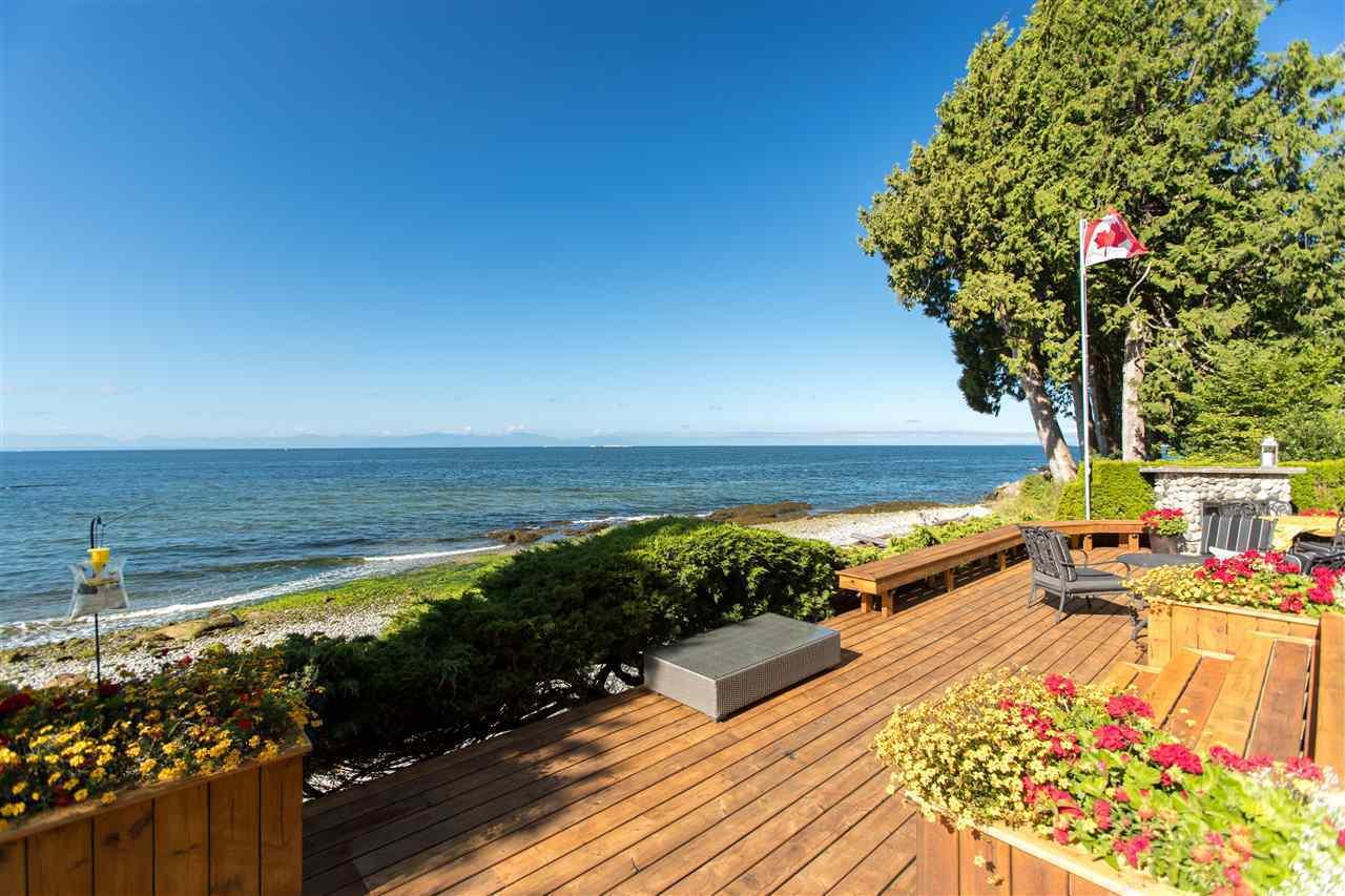 3757-beach-avenue-roberts-creek-sunshine-coast-21 at 3757 Beach Avenue, Roberts Creek, Sunshine Coast