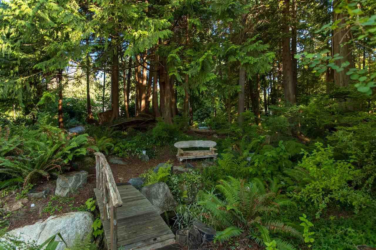 3757-beach-avenue-roberts-creek-sunshine-coast-34 at 3757 Beach Avenue, Roberts Creek, Sunshine Coast