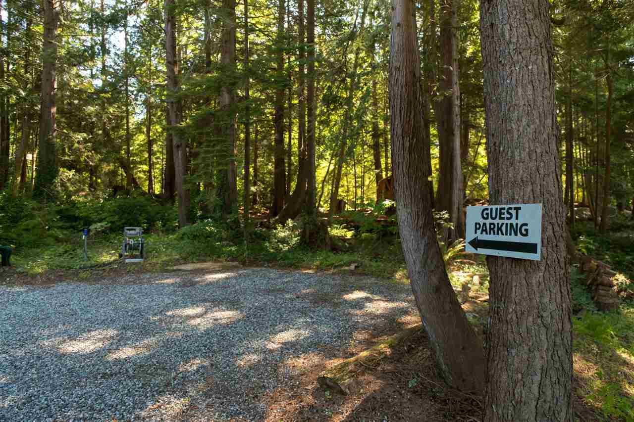 3757-beach-avenue-roberts-creek-sunshine-coast-36 at 3757 Beach Avenue, Roberts Creek, Sunshine Coast