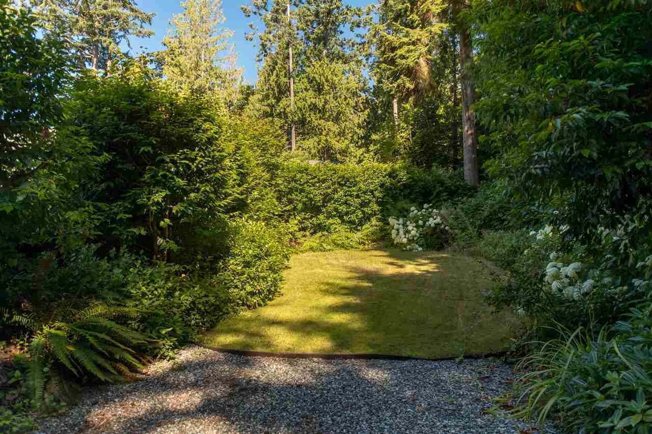 3757-beach-avenue-roberts-creek-sunshine-coast-37 at 3757 Beach Avenue, Roberts Creek, Sunshine Coast