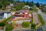laurel-10 at 4885 Laurel Avenue, Sechelt District, Sunshine Coast