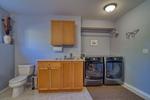 laurel-52 at 4885 Laurel Avenue, Sechelt District, Sunshine Coast