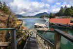 12820-alexander-road-pender-harbour-egmont-sunshine-coast-07 at 12820 Alexander Road, Pender Harbour Egmont, Sunshine Coast