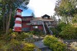 12820-alexander-road-pender-harbour-egmont-sunshine-coast-28 at 12820 Alexander Road, Pender Harbour Egmont, Sunshine Coast