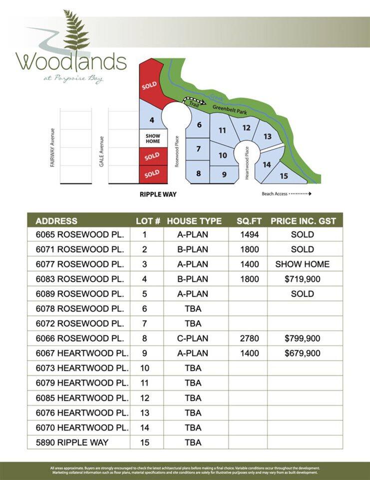 6066-rosewood-place-sechelt-district-sunshine-coast-02 at 6066 Rosewood Place, Sechelt District, Sunshine Coast