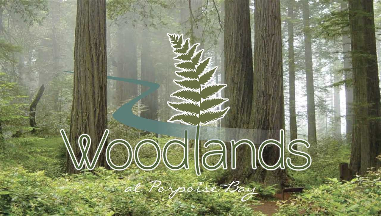 6066-rosewood-place-sechelt-district-sunshine-coast-03 at 6066 Rosewood Place, Sechelt District, Sunshine Coast