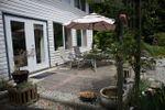 8054-southwood-road-halfmn-bay-secret-cv-redroofs-sunshine-coast-37 at 8054 Southwood Road, Halfmn Bay Secret Cv Redroofs, Sunshine Coast