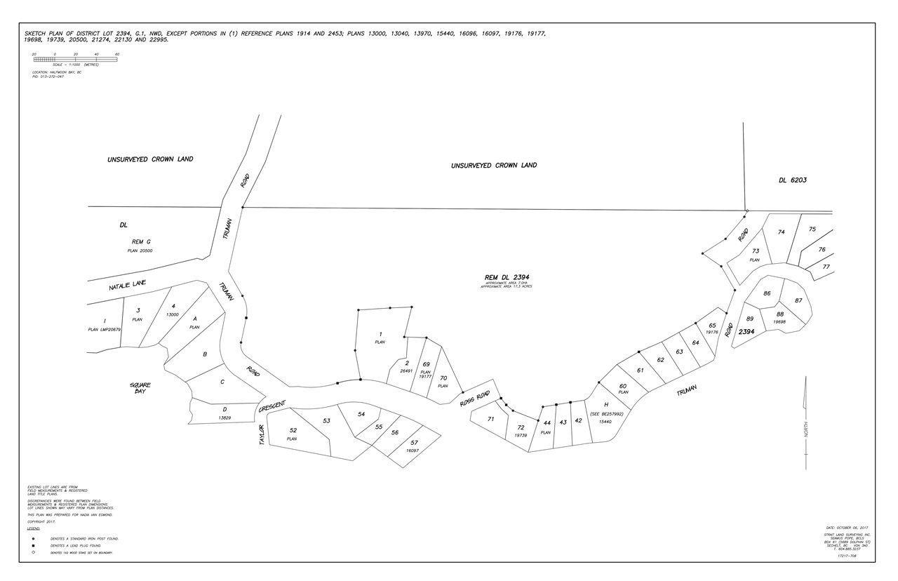 dl2394-truman-road-halfmn-bay-secret-cv-redroofs-sunshine-coast-12 at DL2394 Truman Road, Halfmn Bay Secret Cv Redroofs, Sunshine Coast