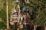 8601-redrooffs-road-halfmn-bay-secret-cv-redroofs-sunshine-coast-28 at 8601 Redrooffs Road, Halfmn Bay Secret Cv Redroofs, Sunshine Coast
