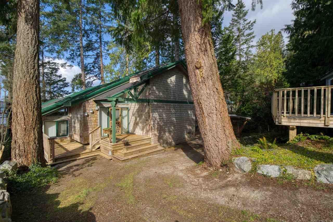 8601-redrooffs-road-halfmn-bay-secret-cv-redroofs-sunshine-coast-21 at 8601 Redrooffs Road, Halfmn Bay Secret Cv Redroofs, Sunshine Coast