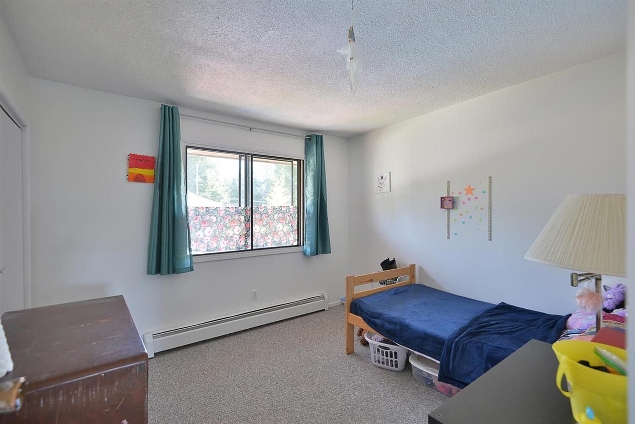 5668-wharf-avenue-sechelt-district-sunshine-coast-13 at 5668 Wharf Avenue, Sechelt District, Sunshine Coast