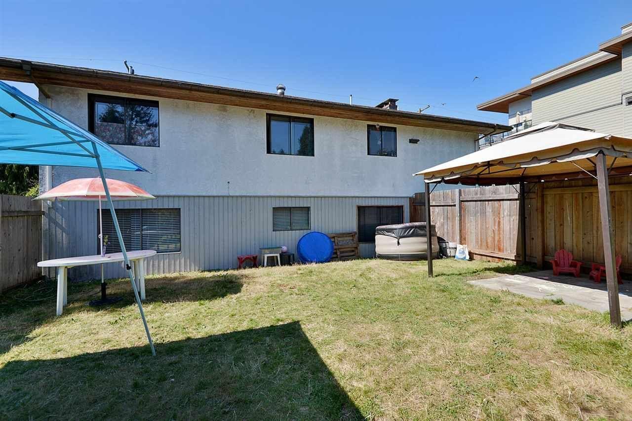5668-wharf-avenue-sechelt-district-sunshine-coast-16 at 5668 Wharf Avenue, Sechelt District, Sunshine Coast