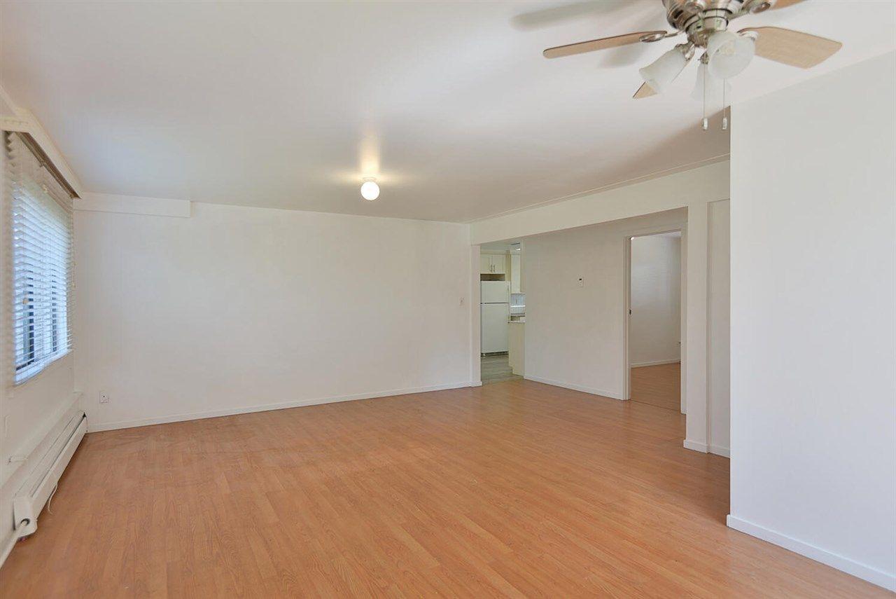 5668-wharf-avenue-sechelt-district-sunshine-coast-20 at 5668 Wharf Avenue, Sechelt District, Sunshine Coast