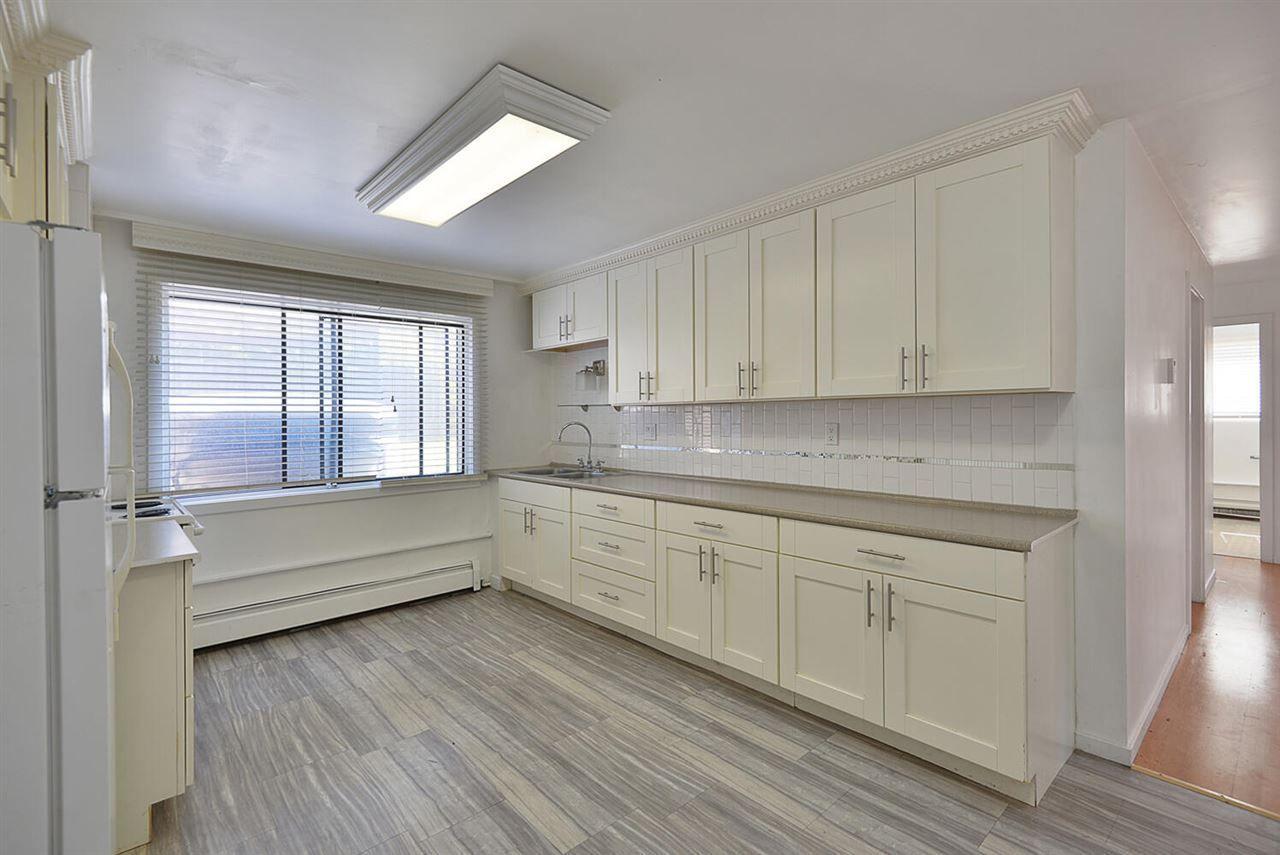 5668-wharf-avenue-sechelt-district-sunshine-coast-26 at 5668 Wharf Avenue, Sechelt District, Sunshine Coast