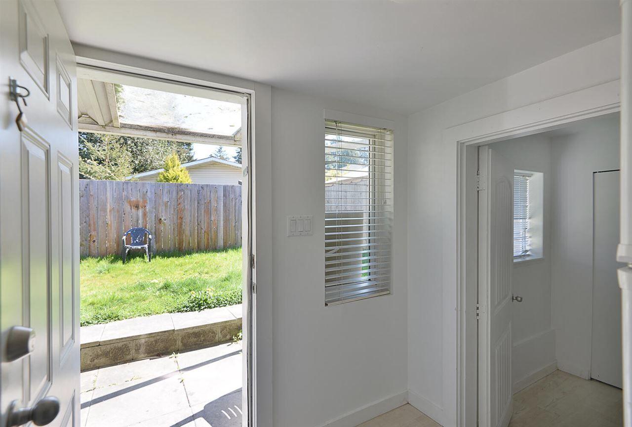 5668-wharf-avenue-sechelt-district-sunshine-coast-30 at 5668 Wharf Avenue, Sechelt District, Sunshine Coast