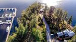 lot-25-pinehaven-way-pender-harbour-egmont-sunshine-coast-05 at LOT 25 Pinehaven Way, Pender Harbour Egmont, Sunshine Coast