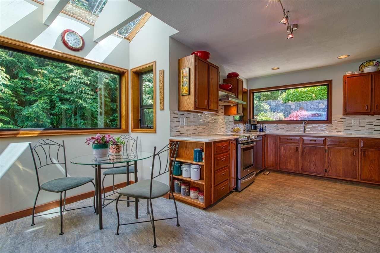 5932-sandyhook-road-sechelt-district-sunshine-coast-11 at 5932 Sandy Hook Road, Sechelt District, Sunshine Coast