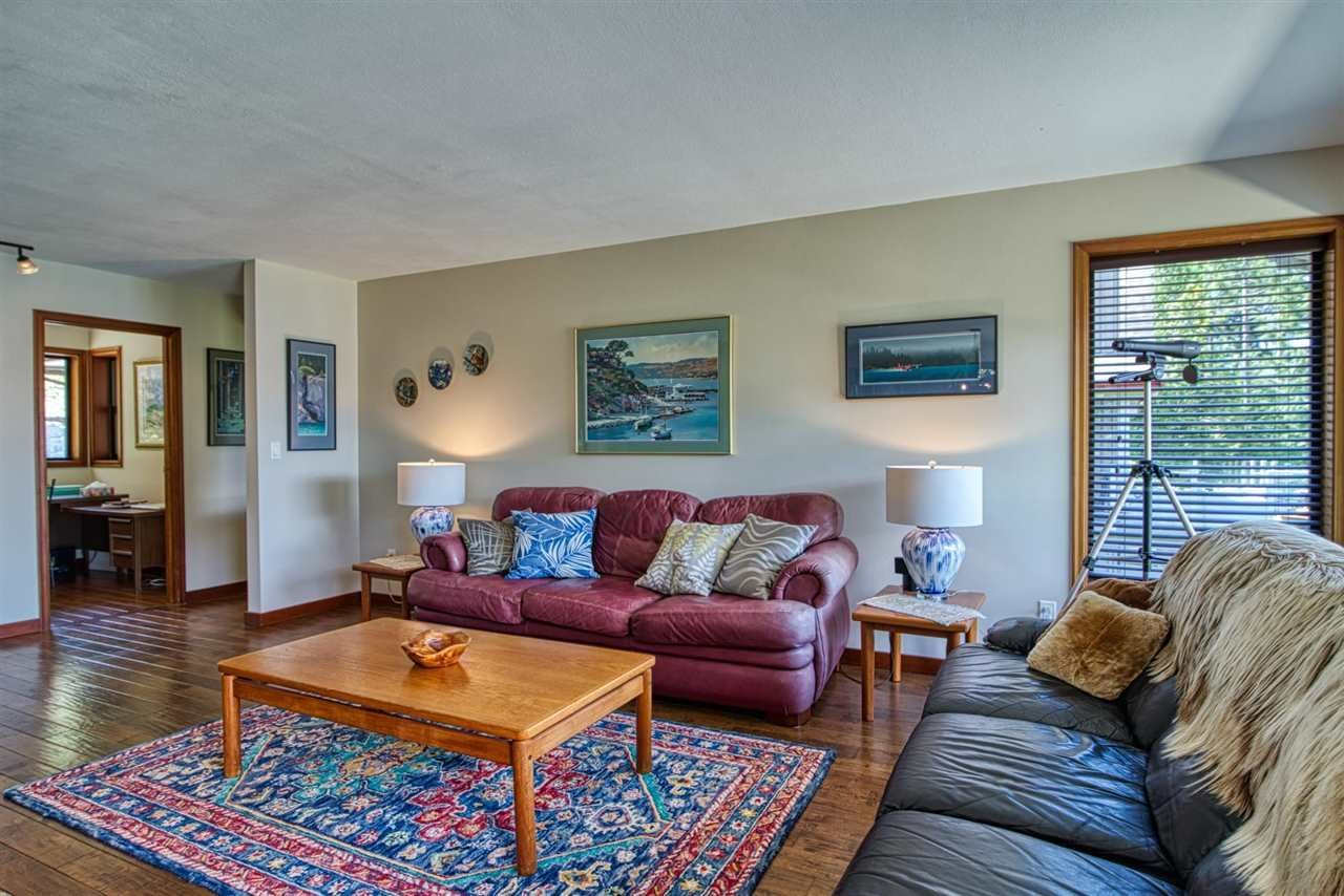 5932-sandyhook-road-sechelt-district-sunshine-coast-14 at 5932 Sandy Hook Road, Sechelt District, Sunshine Coast