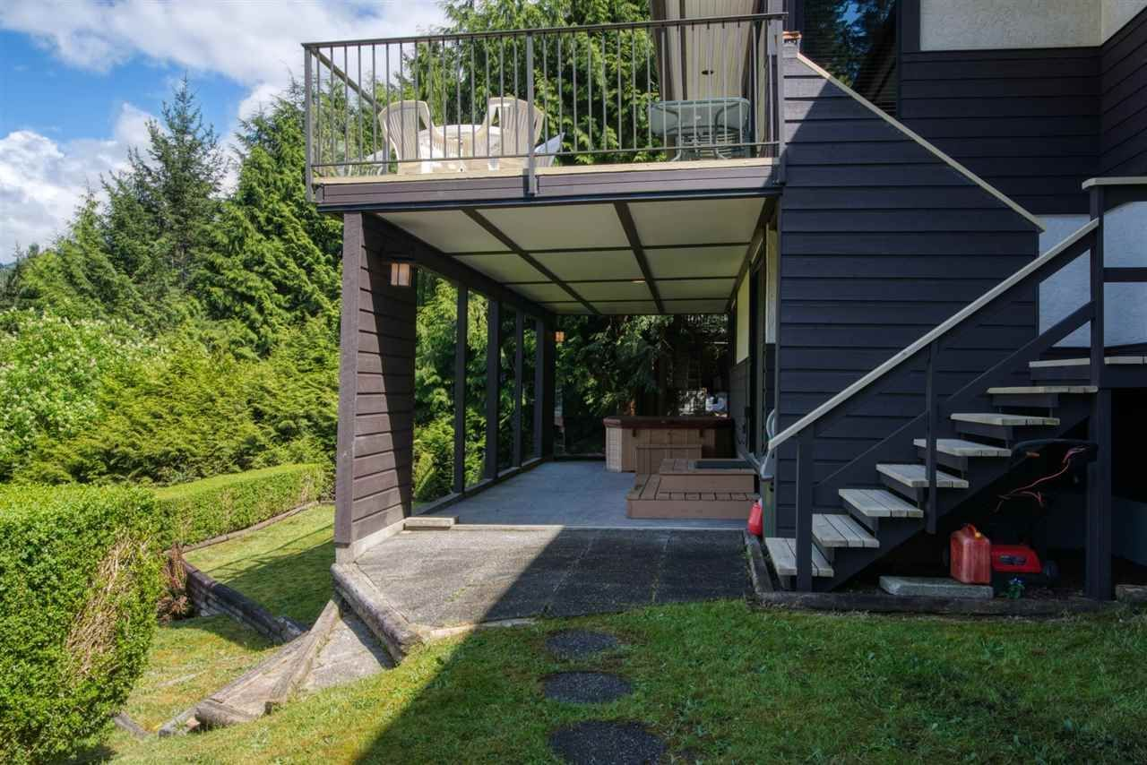 5932-sandyhook-road-sechelt-district-sunshine-coast-30 at 5932 Sandy Hook Road, Sechelt District, Sunshine Coast